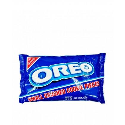 Oreo Crumb 454g