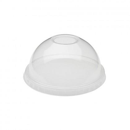 BX16 DL Dome Lid (N500 & U500)