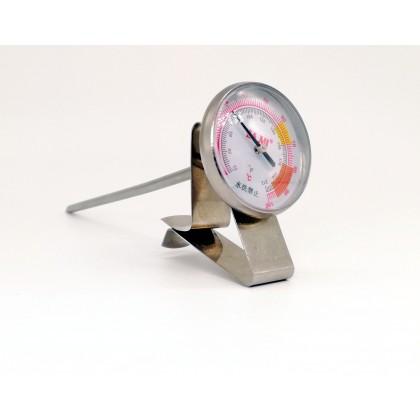 Thermometer - Espresso use