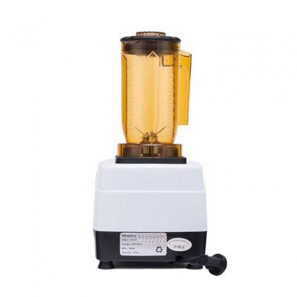 Ashoo SH9500A Tea Brewer Brewer (White- 2 Jug)