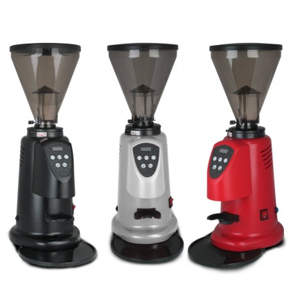 Coffee Grinder JX-700