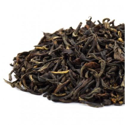 Black Tea 600g (Early Grey)