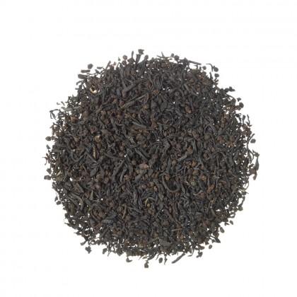Oolong Tea (Roasted) 600g