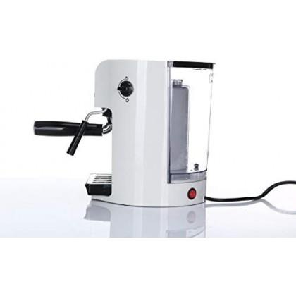 Java Home Espresso Machine