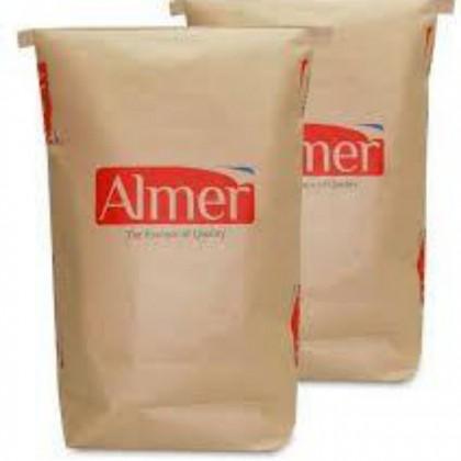 Almer P35 High Grade Creamer 25Kg