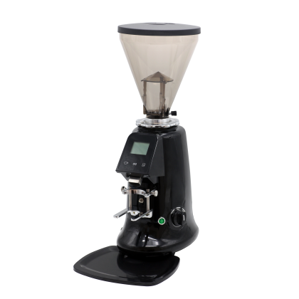 SKT 600AD Automatic Coffee Grinder