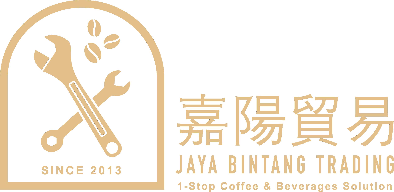 Jaya Bintang Trading